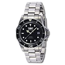 Invicta Men's Pro Diver Collection Automatic Watch #8926