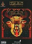Mastodon: The Hunter (Guitar Recorded...