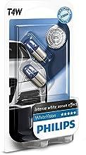 Comprar Philips 12929NBVB2 bombilla para coche - bombilla para coches (65W, T4W, Halógeno)
