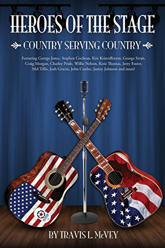 Heroes of the Stage / Country Serving Country