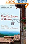 Vanilla Beans and Brodo: Real Life in...