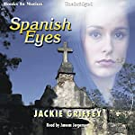 Spanish Eyes | Jackie Griffey
