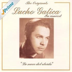 Amazon.com: El Reloj: Lucho Gatica: MP3 Downloads