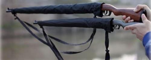 Rifle Umbrella 103cm ライフルアンブレラ 傘(大)
