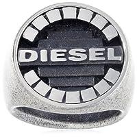 [ディーゼル]DIESEL RING DX0655040 日本サイズ22号