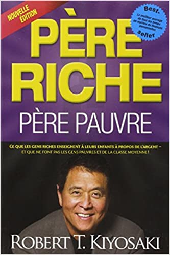 Pere Riche Pere Pauvre - Invest Immo Club