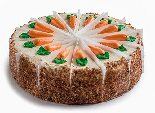 Buy Easter Carrot Cake Now!