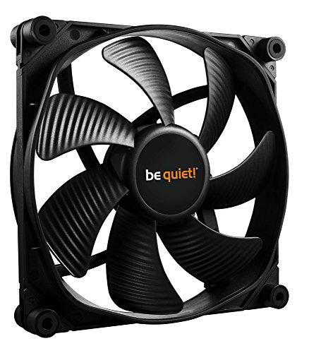 be-quiet-bl071-ventilateur-pc-140-mm