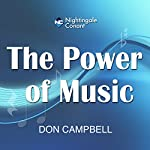 The Power of Music | Don Campbell