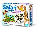 4M - 664511 - Safari Origami...