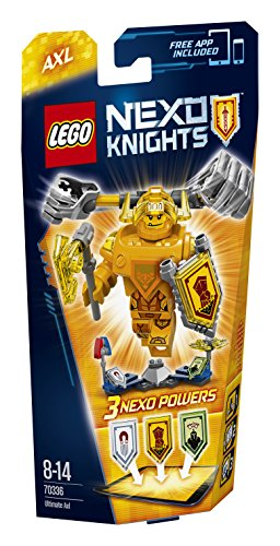 lego-70336-nexo-knights-ultimate-axl-construction-set