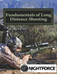 Fundamentals of Long Distance Shootin...