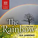 The Rainbow Hörbuch von D. H. Lawrence Gesprochen von: Paul Slack