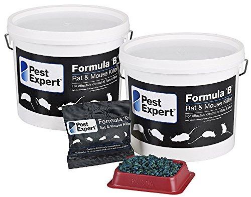 rat-mouse-killer-poison-3kg-formula-b-from-pest-expert