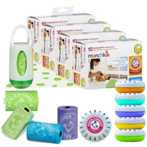 Luvs Zoo Babies front-637472