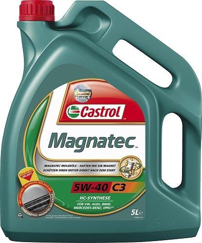 castrol-magnatec-motorenol-5w-40-c3-5l