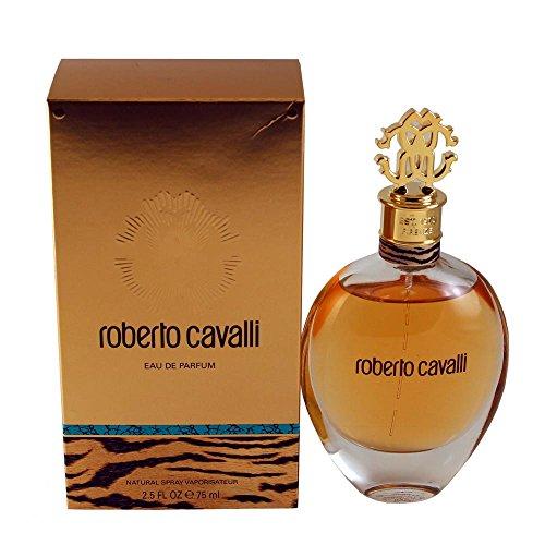 Roberto Cavalli Edp 75 Ml