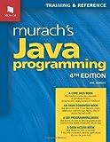 Murachs Java Programming