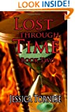 Lost Through Time