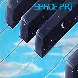 Space Art : Space Art [Vinyl]