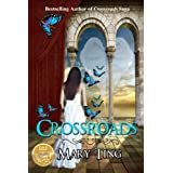Crossroads (Crossroads Saga)by Mary Ting