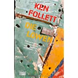 "Die L�wenvon ""Ken Follett"""