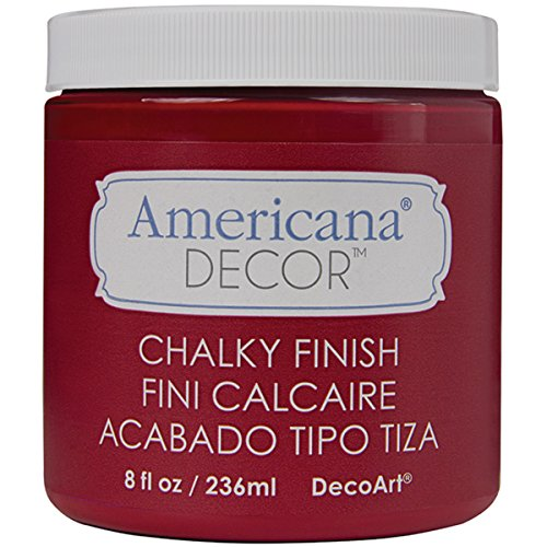 decoart-8-oz-romance-americana-decor-chalky-finish-paint