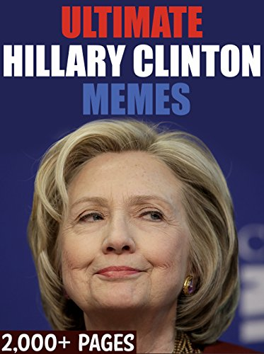 51BgX5qYGSL hillary clinton hilarious hillary clinton memes and funny pictures