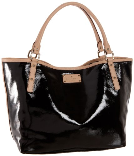 Cheap Kate Spade Flicker Small Sophie Tote