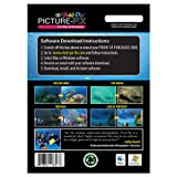 Vivid Pix Picture Fix Software