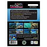 Vivid-Pix Picture-Fix Software