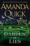 Garden of Lies	 by  Amanda Quick in stock, buy online here