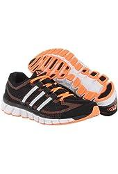 Adidas Men's Liquid Ride Running Shoes