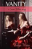 Vanity - a Snow White story