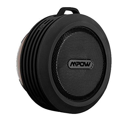 mpow-buckler-altoparlante-bluetooth-wireless-portatile-impermeabile-antiurto-antipolvere-con-microfo
