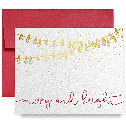 merry-and-bright-christmas-holiday-greeting-cards-boxed-set-of-8-shimmer-cards-red-envelopes-christm