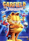 Acquista Garfield - Il Supergatto