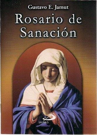 rosario-de-sanacion-by-omv-p-gustavo-e-jamut-2011-08-02