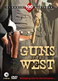 Guns Of The West