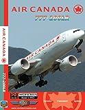 Air Canada 777-200