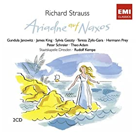 Strauss - Ariane à Naxos - Page 4 51Bgf5COsKL._SL500_AA280_