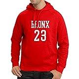 N4244H Sweatshirt
