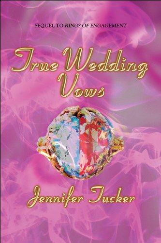 True Wedding Vows