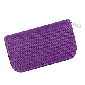 Memory Card Carrying Case from Generic