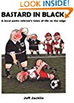 Bastard in Black!: A local parks refe...