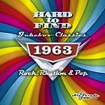 Hard To Find Jukebox Classics 1963 -...