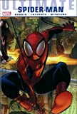 Ultimate Spider-Man, Vol. 12