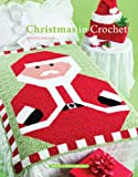 Christmas in Crochet