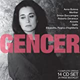 Leyla Gencer etc BRV 9911 - DELETED