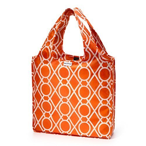 rume-medium-shopping-tote-reusable-grocery-bag-clementine-by-rume-bags
